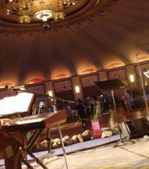 WRR – Catalina Ballroom